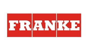 kaimakis-onservice-eksousiodotimeno-service-franke