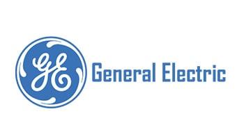 kaimakis-onservice-eksousiodotimeno-service general-electric