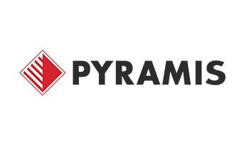 kaimakis-onservice-eksousiodotimeno-service-pyramis